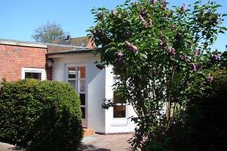 Maison de vacances à Nieblum
