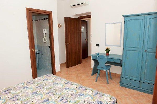 app noce wi fi strand 2 km ferienwohnung in casal. Black Bedroom Furniture Sets. Home Design Ideas