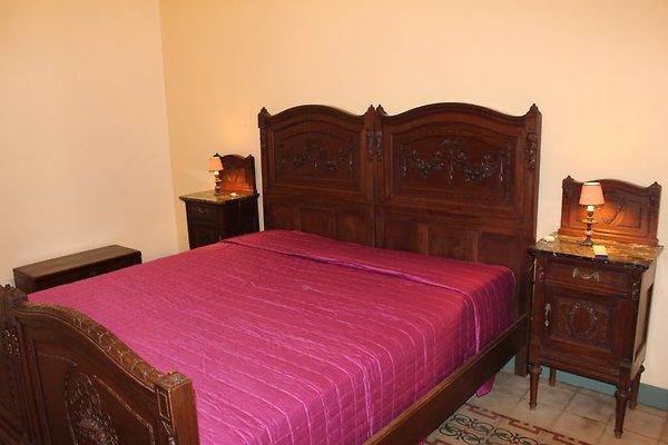 la casa di lia wlan strandn he ferienwohnung in catania mieten. Black Bedroom Furniture Sets. Home Design Ideas