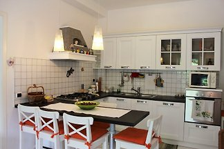 Appartamento Camporeale WI-FI
