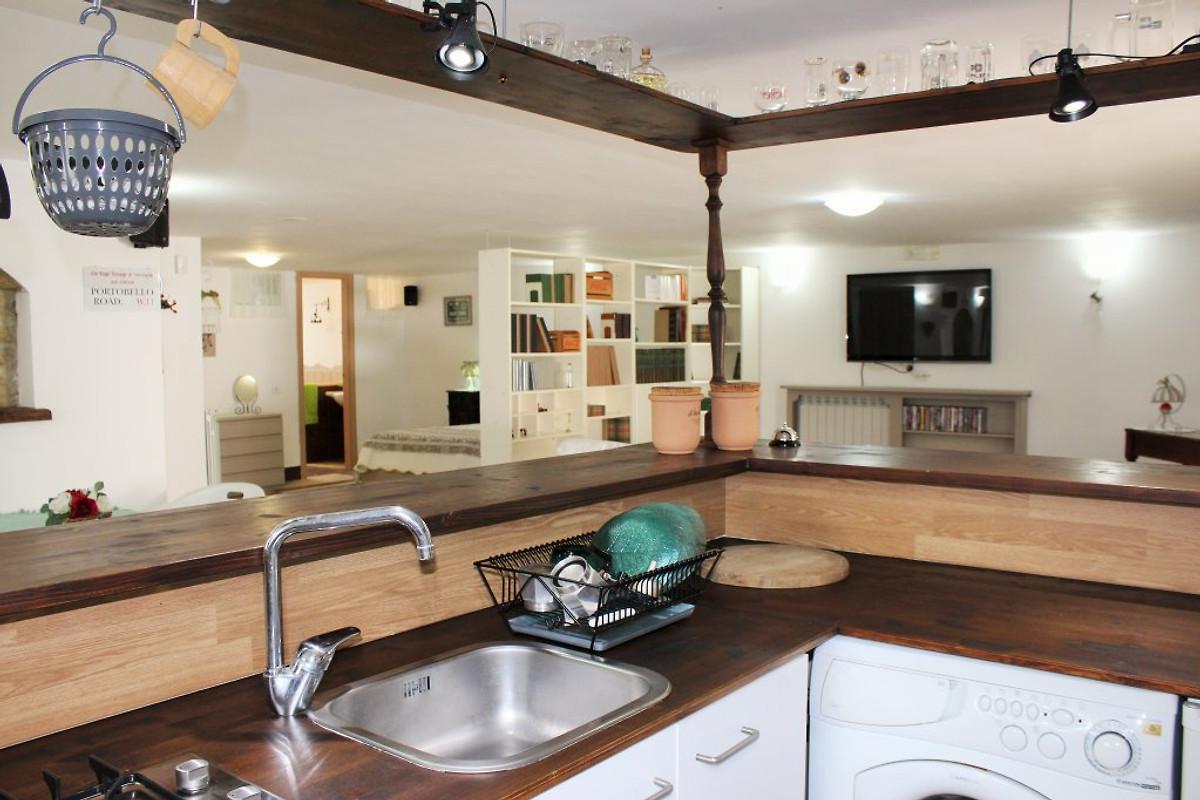 Nike wi fi giardino appartamento in quarto affittare for Piani casa a prezzi accessibili 5 camere da letto