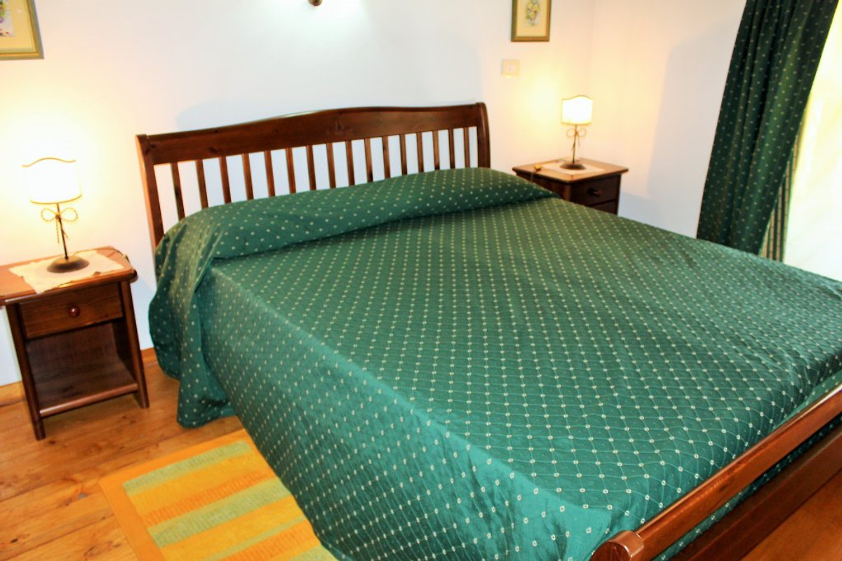 da gabriella e salvo ferienhaus in mascali mieten. Black Bedroom Furniture Sets. Home Design Ideas