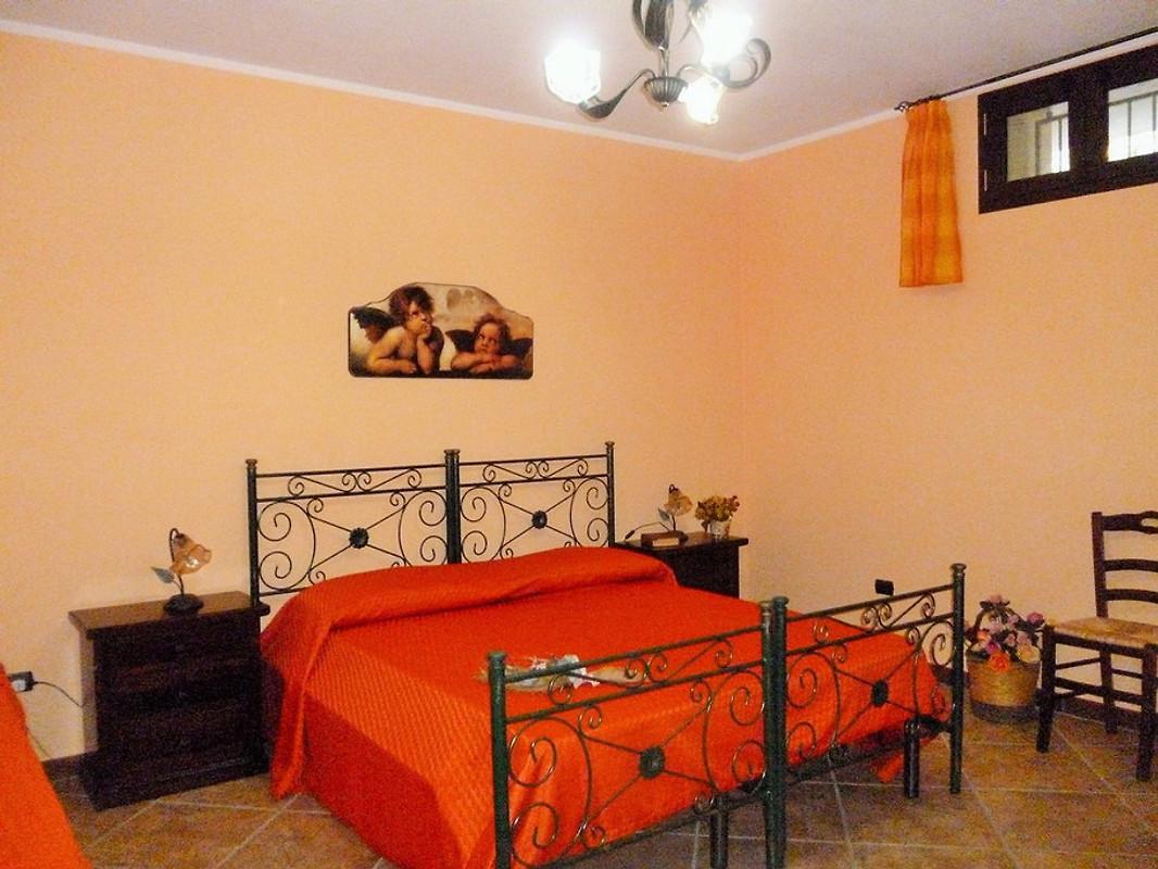 villa claudia ferienwohnung in lecce mieten. Black Bedroom Furniture Sets. Home Design Ideas