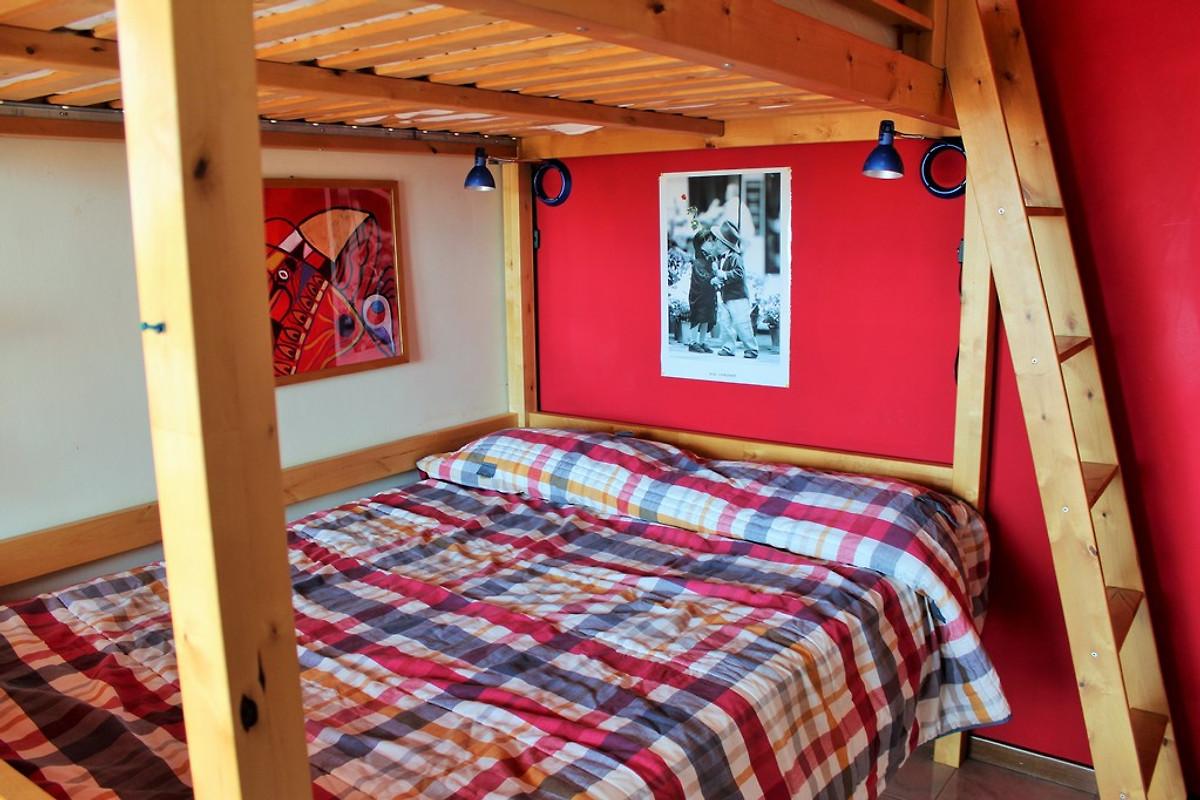 ischia con vista mare ferienwohnung in minturno mieten. Black Bedroom Furniture Sets. Home Design Ideas