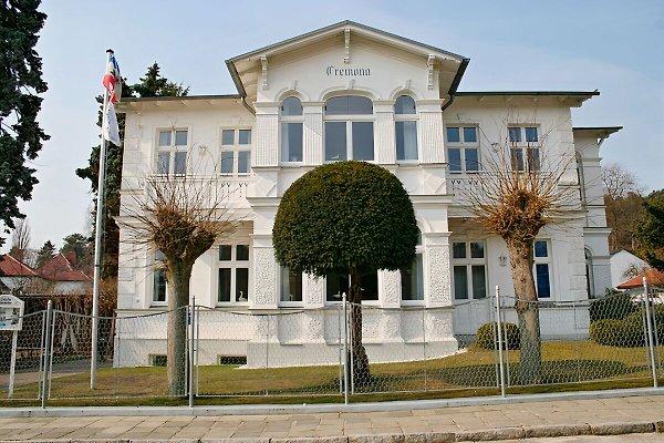 Villa-Cremona