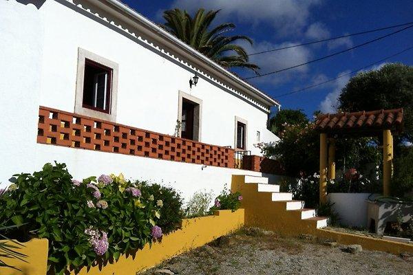 Casa Ludovina à Torres Vedras - Image 1