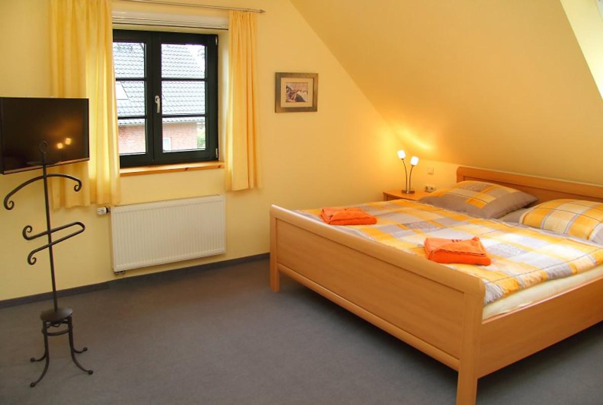 d nisches haus r bel 5 sterne ferienhaus in r bel m ritz mieten. Black Bedroom Furniture Sets. Home Design Ideas