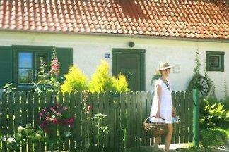 Ferienhaus auf Masuren Polen