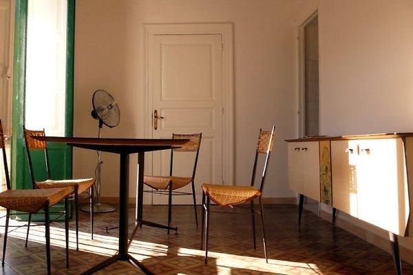 Casa Orfane 3.OG in Trapani - Bild 1