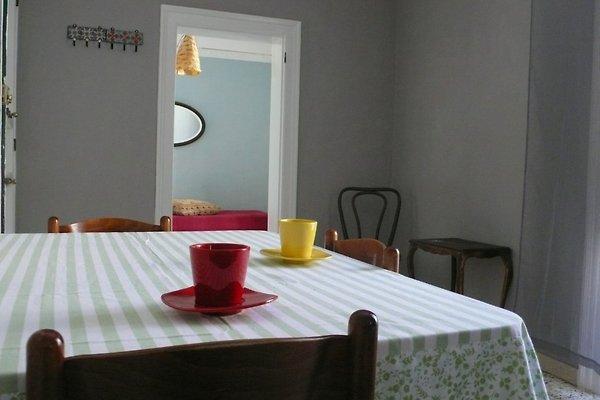 casa orfane in Trapani - Bild 1