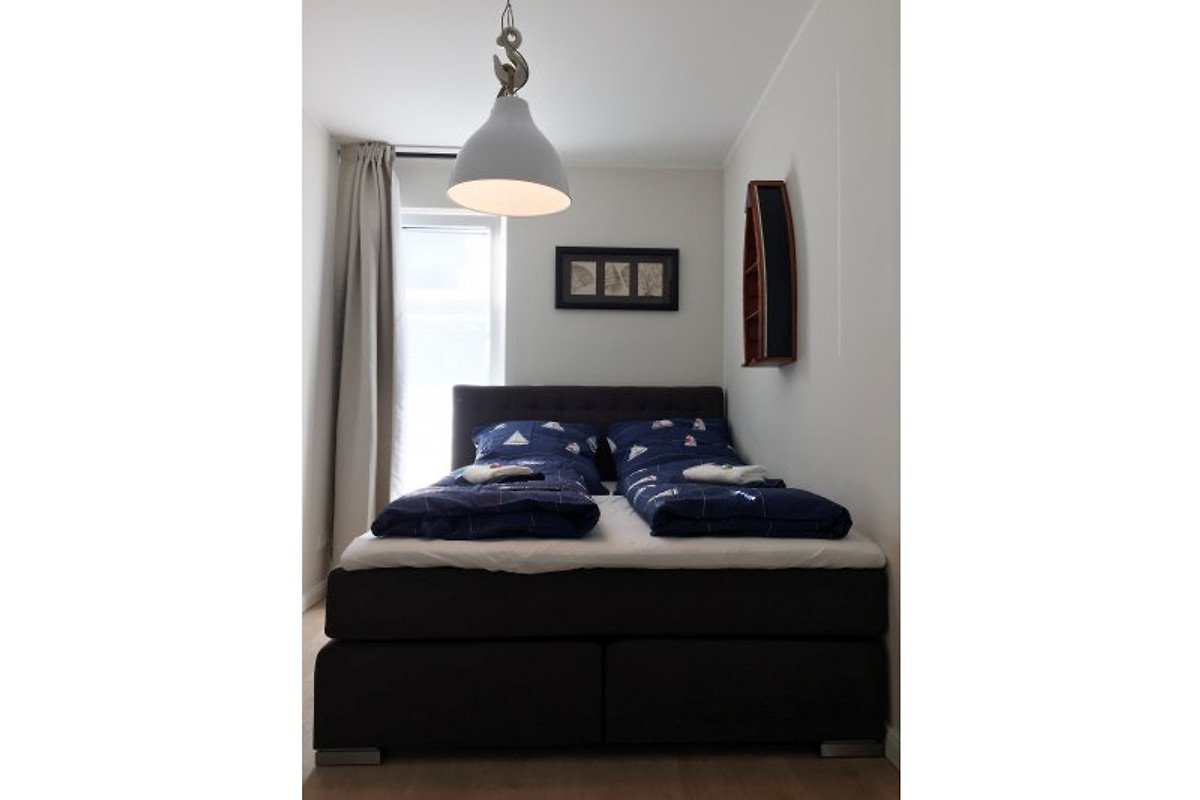 harlehus in carolinensiel ferienhaus in carolinensiel mieten. Black Bedroom Furniture Sets. Home Design Ideas