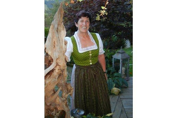Frau T. Koudelka