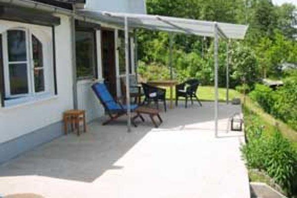 Ferienhaus Laura à Wustrow - Image 1