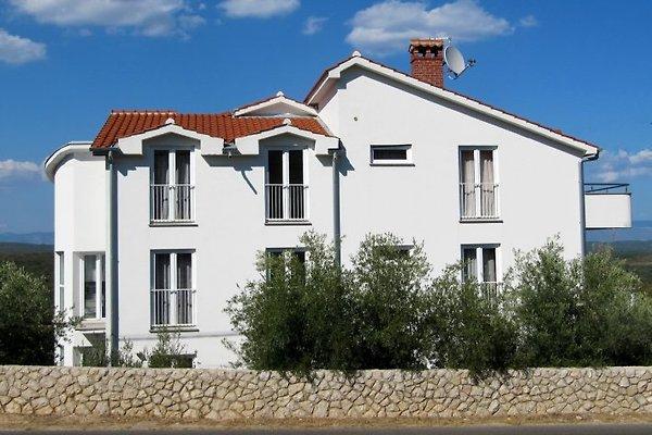 **** Villa SYLVIA - île de Krk **** à Krk - Image 1