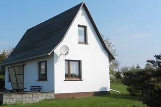 House Stahlbrode