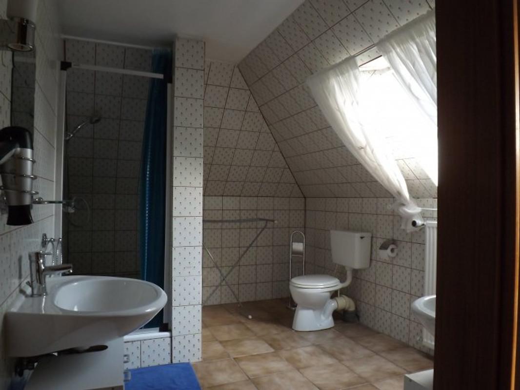 ferienwohnung petersen ferienwohnung in hamburg. Black Bedroom Furniture Sets. Home Design Ideas