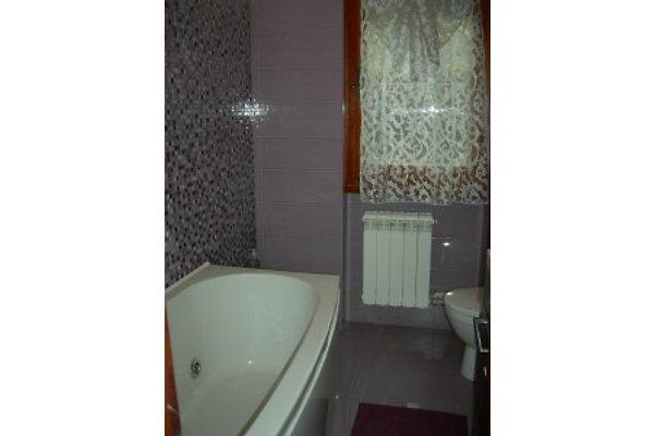 Fiumaretta apartment à Fiumaretta - Image 1