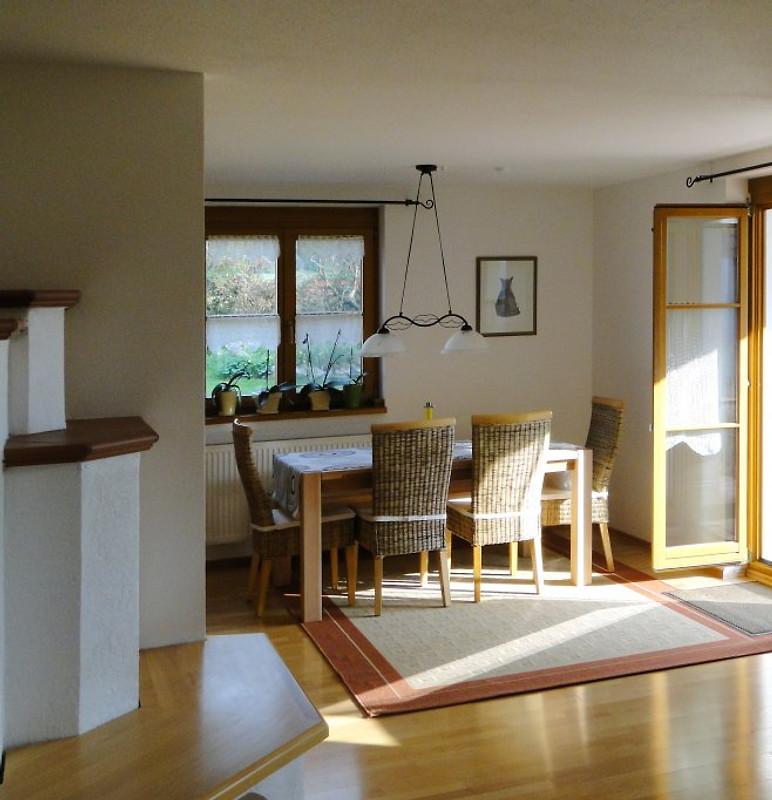 ferienwohnung dietz ferienwohnung in wangen im allg u mieten. Black Bedroom Furniture Sets. Home Design Ideas