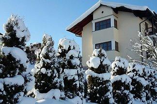 Alpen Apartments Wascher TOP PREIS