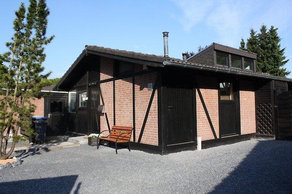 Ferienhaus Waldhaus à Geldern - Image 1