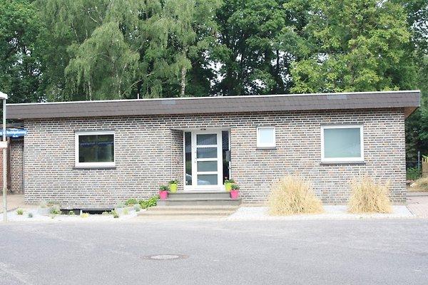 Maison de vacances à Geldern - Image 1