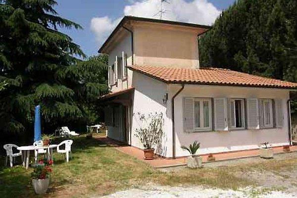 Casa Gabriele