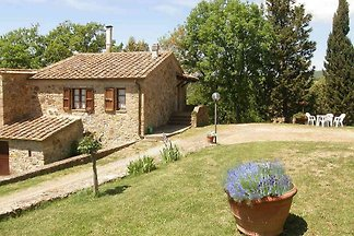 Holiday home relaxing holiday Roccatederighi