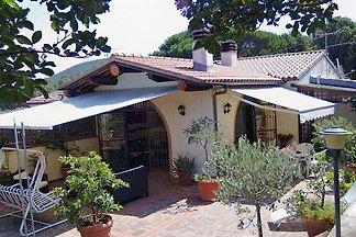 Casa Bruno