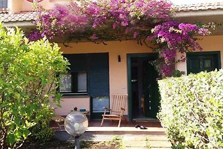 Holiday home relaxing holiday Follonica