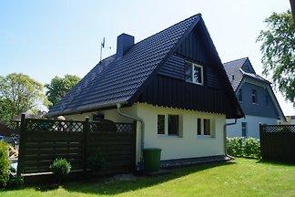 Ferienhaus Falkenhus