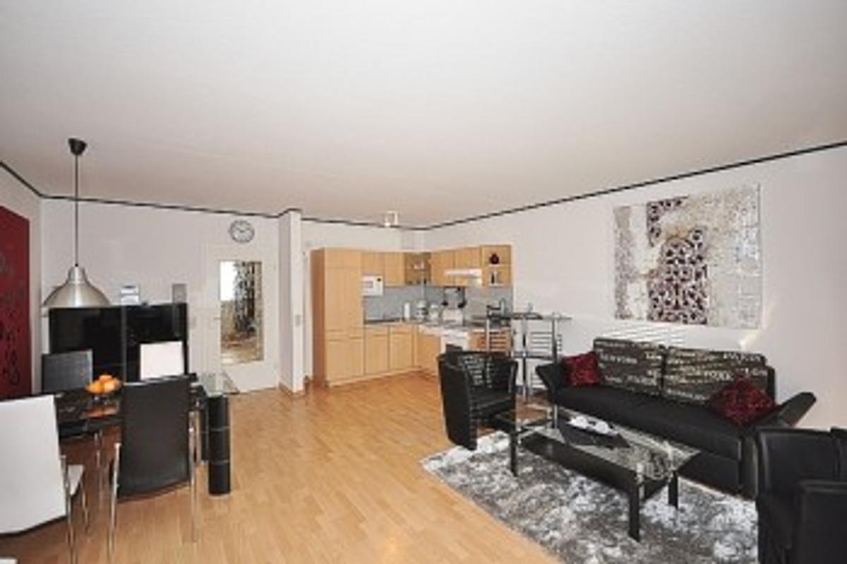 app meeresjungfrau ferienwohnung in sassnitz mieten. Black Bedroom Furniture Sets. Home Design Ideas