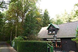 Forsthaus Timmerloher Weg