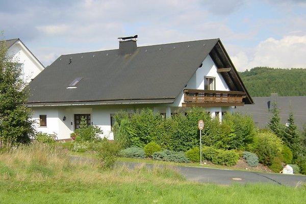 Haus LAURA à Haiger - Image 1