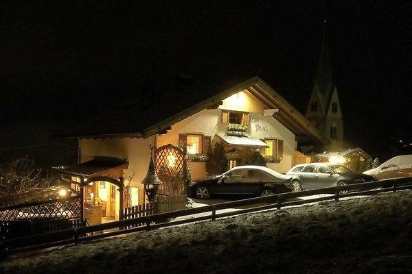 Casa Pezzei  à Brixen - Image 1
