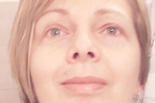 Frau S. Rubelj