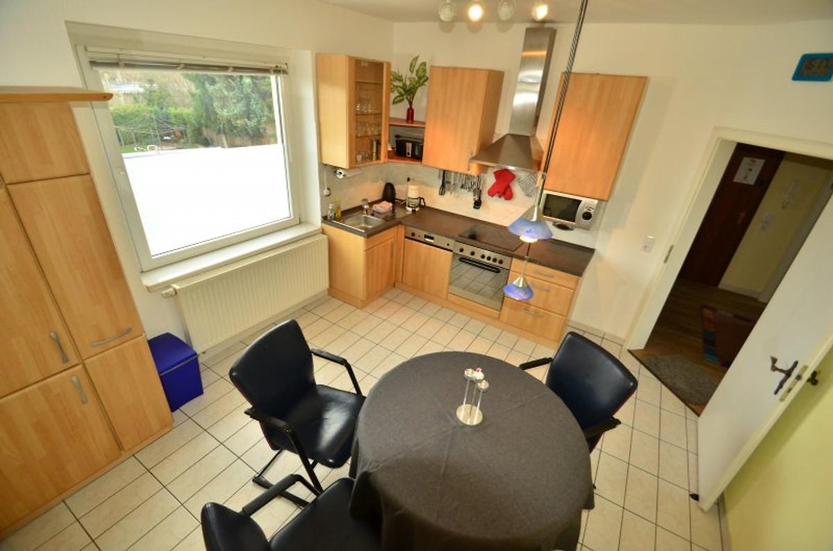ferienwohnung cologne v ferienhaus in k ln mieten. Black Bedroom Furniture Sets. Home Design Ideas