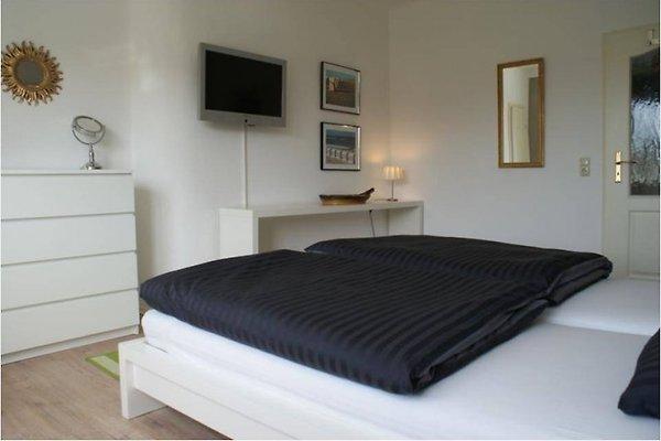 emejing fernseher im schlafzimmer pictures - house design ideas, Schlafzimmer entwurf