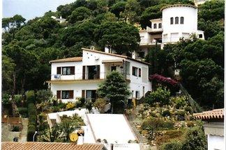 Rosamar Casa Romantica
