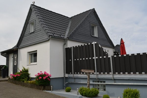 Ferienhaus Winterberg en Langewiese - imágen 1