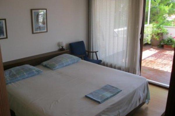 Apartments Kate à Makarska - Image 1