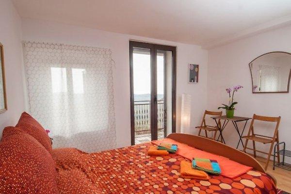 Maison de Vacances Frottola - Motov à Motovun - Image 1
