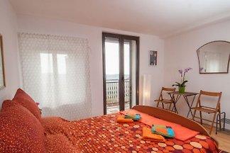 Maison de Vacances Frottola - Motov