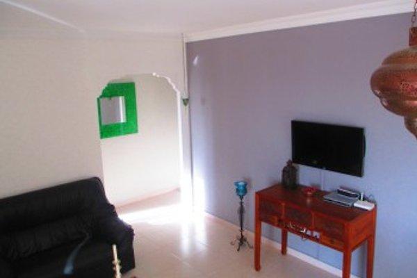 Apartamento Oceano Atlantico en Ayamonte - imágen 1