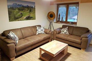 Casa vacanze in Reit im Winkl