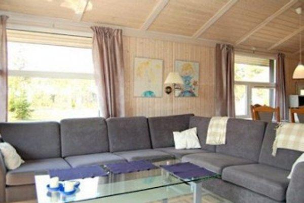 Bjarkesgrund in Ebeltoft - immagine 1