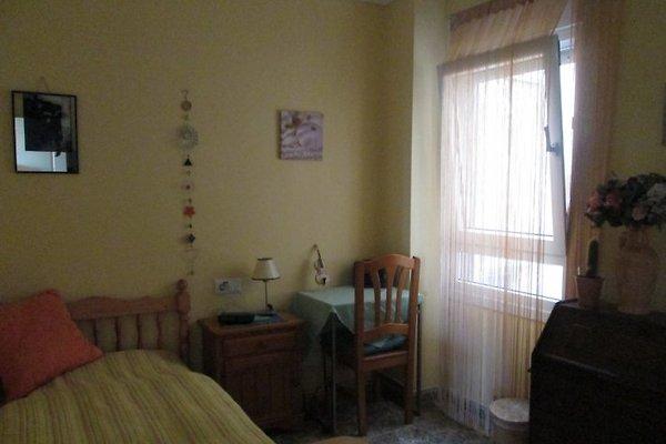 ferienwohnung am stadtstrand ferienwohnung in denia mieten. Black Bedroom Furniture Sets. Home Design Ideas