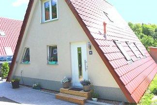 Casa vacanze in Ronshausen-Machtlos