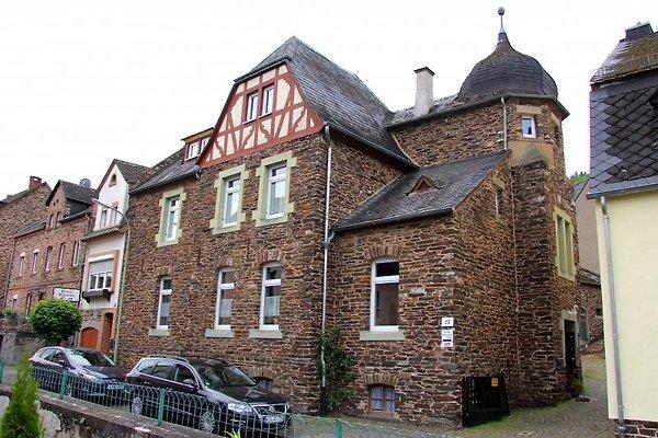 Apartment Sonnenschein in Cochem - immagine 1