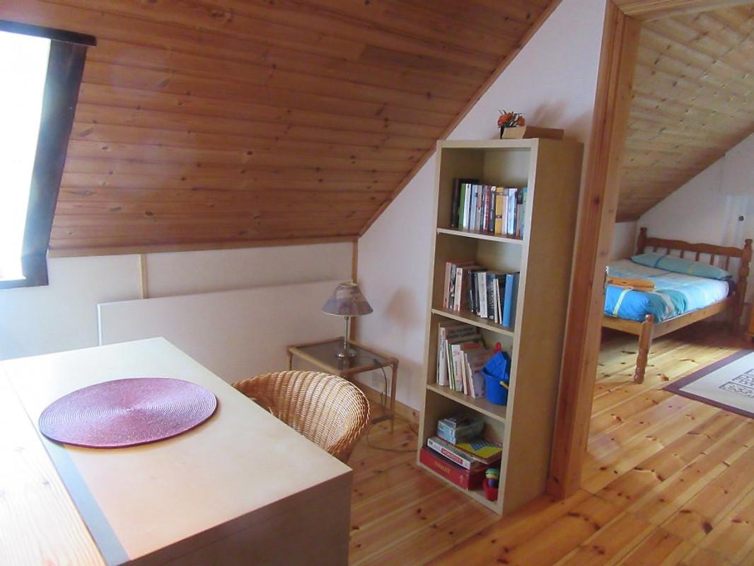 atlantic coast cottage ferienhaus in castle cove mieten. Black Bedroom Furniture Sets. Home Design Ideas