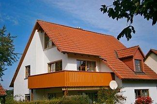 Apartament Fewo-Dresden-West